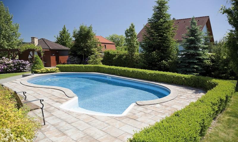 piscine nord composites. Black Bedroom Furniture Sets. Home Design Ideas